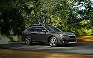 Where To Pay Attention When Evaluating Subaru Dealerships in Klamath Falls, OR