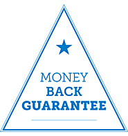 Learn About Our Subaru Money Back Guarantee near Medford OR