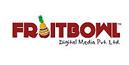 Fruitbowl: Digital Marketing Company & Agency in Mumbai, India