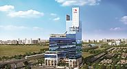 GBS Noida – Global Business Square Greater Noida