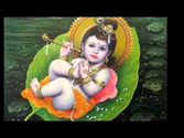 Malayalam Devotional Songs Krishna Geetham