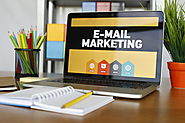 Email Marketing Campaigns - 5 Best Practices for Small Business Owners