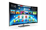 The Future of Smart TVs - Get the Complete Information