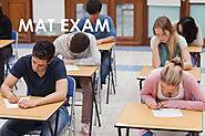 MAT Examination Complete Information that You Need to Know