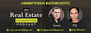 Real Estate Investment Podcast