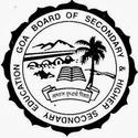 Goa SSC Results 2014