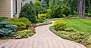 Royal Landscapes: How to Prepare Your Lawn For Winter in New Jersey?