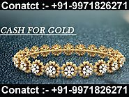 Where To Sell Gold In Delhi