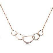 Get the best Pendant and Necklace online - Eva Victoria