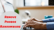 How To Remove Phobos Ransomware From PC - Fix Ransomware Malware