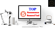 Top 5 Ransomware Removal Tool - Tested & Reviewed By Experts‎ - Fix Ransomware Malware