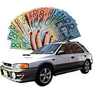 Cash For Cars Glenorchy Up To $9,999 With Free Car Removal Service