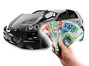 Cash For Cars Lower Longley Up to $9999 With Free Car Removal Service