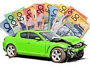 Cash For Cars Orielton Up To $9,999 With Free Car Removal Service