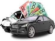 Cash For Cars Sorell Up To $9,999 With Free Car Removal Service