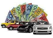 Cash for Scrap Cars Brighton Up To $9999 with Free Car Removal Brighton