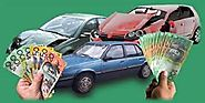 Cash for Scrap Cars Campania Up to $9999 With Free Car Removal Service