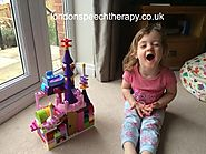 How Can You Benefit From Private Speech Therapy Essex?