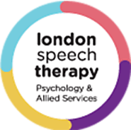 Best Tips to Communicate with your Child - London Speech Therapy