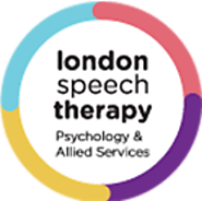 London Speech Therapy | Speech Therapy Children's