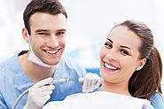 General Dentistry | Family Dental Clinic - The Caringbah Dentists