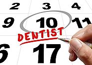 How often should you visit the dentist? - The Caringbah Dentists