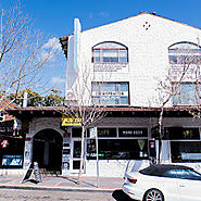 The Caringbah Dentists - Google Map