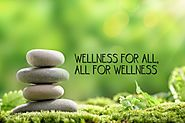 Wellness For All, All For Wellness - Blog | Health & Wellness Tips | Nimba Nature Cure Village