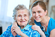 Why You Should Consider a Home Health Care Companion