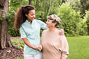 What Is Wrong and What Is Right in Caregiving