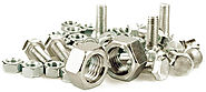 Fastener manufacturers in Canada / Fasteners Exporter in Canada