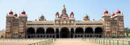 Mysore Palace - Lonely Planet