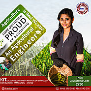 Agriculture college in coimbatore