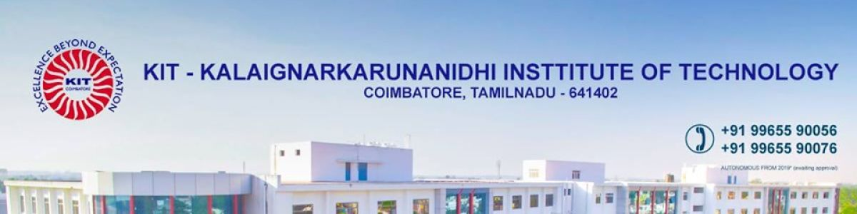 Headline for Top ranking engineering colleges in coimbatore