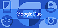 Google Duo - High Quality Video Calls - Apps on Google Play