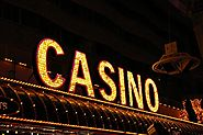 Play Casino Games with Highest Slot Payouts