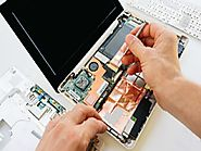 One-stop Destination for Laptop Repairing Course in Delhi