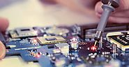 Mobile Repairing Course, Computer Laptop Hardware Institute Lamxi Nagar | Hi Tech Multi Education : Certified Compute...