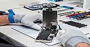 Mobile Repairing Course, Computer Laptop Hardware Institute Lamxi Nagar | Hi Tech Multi Education : Advanced Mobile R...
