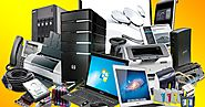 Mobile Repairing Course, Computer Laptop Hardware Institute Lamxi Nagar | Hi Tech Multi Education : A Comprehend Way ...