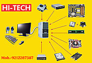 Advance Mobile/ Laptop Repairing Course in Laxmi Nagar Affordable Mobile, Laptop, Computer Hardware Repairing Trainin...