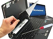 Certified Institute Laptop Repairing Hardware Course in Laxmi Nagar, Delhi