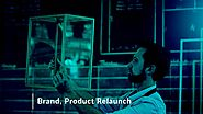 Dummies Guide To A Successful Brand Relaunch | Scientity Blog