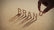 4 Points To Consider While Naming Your Brand | Scientity
