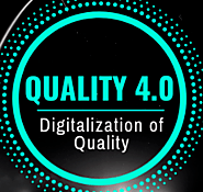 Industry 4.0 impact on Quality Management