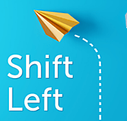 Role of Shift Left Testing Towards Better Software Quality