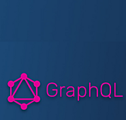 Testing GraphQL To Leverage API