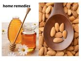 Home remedies are sometimes the best remedies