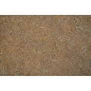 Tuscany Scabas 16X24 Tumbled Paver - Patio Pavers USA
