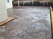 Things you should know about decorative concrete